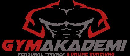 Gym Akademi